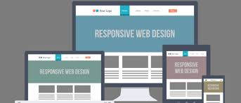Free Responsive Website Templates Cool 48 Free Responsive HTML48 CSS48 Website Templates 48 Bisa Code