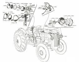 wrg 1907 1953 ford 8n 601 wiring diagram 1953 ford 8n 601 wiring diagram