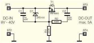 denso voltage regulator wiring diagram denso wiring diagrams using ifr voltage regulator circuit diagram denso voltage regulator wiring diagram