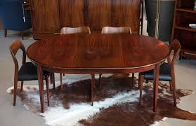 rosewood ext dining table previous next