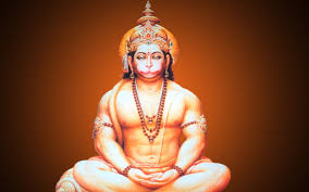 Hanuman Ji Wallpaper Hd For Mobile ...