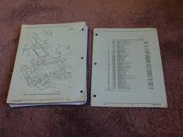 similiar 1993 pontiac bonneville suspension breakdown keywords 1987 pontiac bonneville parts diagram pontiac wiring schematic