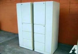 office storage units. Home Office Storage Cabinets Wall Cabinet Corner Unit Contemporary Units