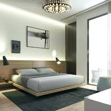 drawing room lighting. Small Chandelier For Bedroom Medium Size Of Lights Chandeliers Living Room Lighting Ideas Drawing White
