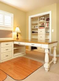 home office in a closet. Home Office Closet Ideas Of Exemplary Organization Photo Popular In A M