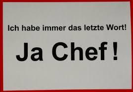 Spruch Geburtstag Chef Lustig Royaldutchgenetics