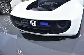 automakers race to produce electric cars should jolt oil panies into action houstonchronicle
