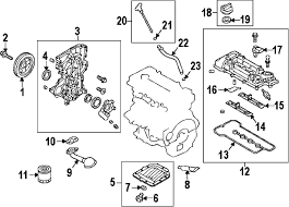watch more like 2012 hyundai veloster engine diagram hyundai veloster turbo engine diagram as well hyundai veloster parts