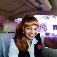 Elvira Lindsey - CS Head Cashier Loss Prevention - Lowe's Companies, Inc.    LinkedIn