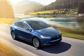 new tesla car release dateNew 2016 Tesla Model X SUV UK prices specs and release date