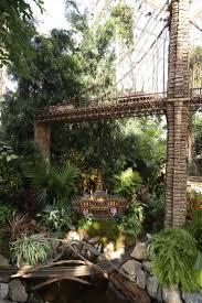 David Burke Kitchen The Garden 17 Best Ideas About Ny Botanical Garden On Pinterest Botanical