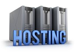 web hosting 301 how to build your own web hosting company how to build your own web hosting company