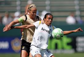 Mia Or Marta: Who Is Greater?   Bleacher Report   Latest News ...