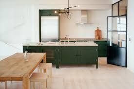 Kitchen Furniture Uk Plain English Projects Contemporary Kitchen Designs