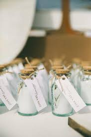 unique beach wedding favors get beach wedding favors ideas on without  signing up sea wedding theme
