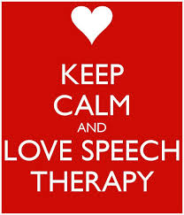 Speech Therapy Quotes Extraordinary Speech Therapy Quotes Friendsforphelps