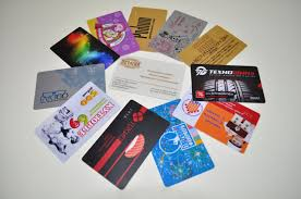 Изготовление пластиковых карт печать дисконтных карт в Твери  Изготовление пластиковых карт печать дисконтных карт в Твери Типография Печатня