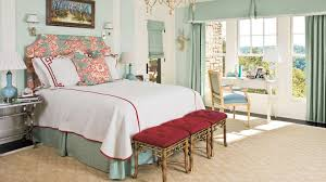 Small Picture Gracious Guest Bedroom Decorating Ideas Southern Living