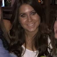 "20+ ""Ashley Laporte"" profiles | LinkedIn"