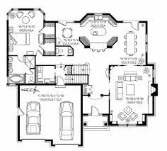 uncategorized modern victorian house plan best inside greatest ba intended for marvelous victorian cottage house plan