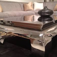 great bernhardt coffee table with 1000 images about coffee tables on tea tables drum