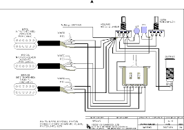 wiring diagram for ibanez s470 wiring image wiring ibanez rg 270 wiring diagram wiring diagrams and schematics on wiring diagram for ibanez s470