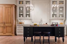 furniture for kitchens. Kitchen Remodeling Ideas For Islands Furniture Kitchens B