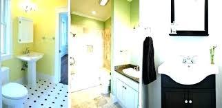 New Bathroom Cost Remodel Calculator B Vinyl Flooring Per