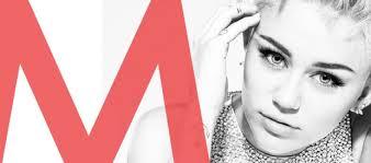 Miley Cyrus  The Backyard Sessions  Jolene  Lyrics  Deutsche Backyard Sessions Jolene