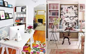 small home office decor. Home Office Interior Design Ideas Magnificent Decor Inspiration Small I