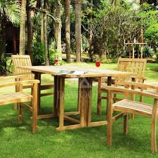 Small Picture Patio Dining Furniture Home Depot Indonesia Furniture