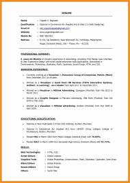Mobile Developer Resume Sample Portfolio For Ui Developer New Front End Developer Resume