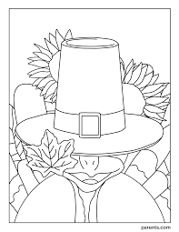 We have hundreds of kids craft ideas, kids worksheets, printable activities for kids and more. Coloring Pages Parents