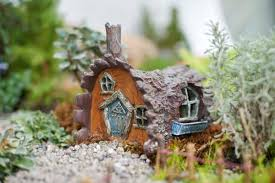 fairy gardens supplies. Welcome To Fiddlehead Fairy Gardens, Europe\u0027s Leading Wholesale Supplier Of Miniature Garden Products. Is Based In The USA And One Gardens Supplies N