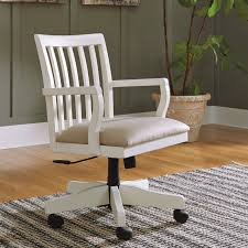home office chair fresh home office chairs puter desk chairs bernie phyl s furniture