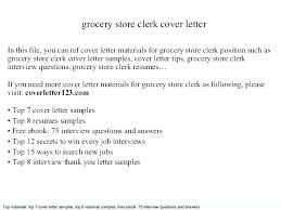Warehouse Stock Controller Job Description Manager Clerk Duties Fo