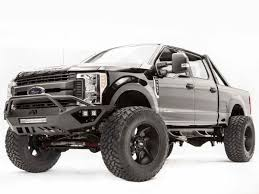 2018 ford powerstroke f350. delighful 2018 20172018 f250 u0026 f350 offroad bumpers how to find the right bumper for  your truck intended 2018 ford powerstroke f350