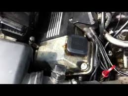 1999 bmw 540i 4 4l engine knocking noise 1999 bmw 540i 4 4l engine knocking noise