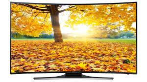 samsung tv 7 series. samsung 65 series 7 ultra hd led lcd smart curved tv tv