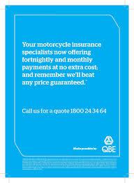 motorbike insurance quotes comparison australia 44billionlater