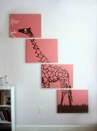 40 beautiful wall art ideas and inspiration homesthetics 24  on pretty wall art decor with 34 beautiful wall art ideas and inspiration