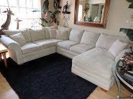 kevin charles furniture.  Furniture Kevin Charles Mocha Microfiber Four Piece Designer SectionalWE SHIP  ANYWHERE KevinCharles  On Furniture Pinterest