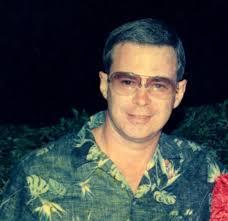Clyde Johnson Obituary - Las Vegas, NV
