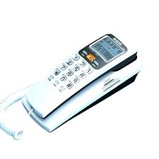 cordless wall phones wall mounted cordless phones landline telephones cordless wall mounted speaker phones