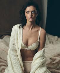 <b>Underwear and Nightwear</b> Woman - Spring Summer 2020 ...
