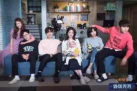10 Drama Korea Paling Lucu yang Pasti Bikin Kamu Ketawa