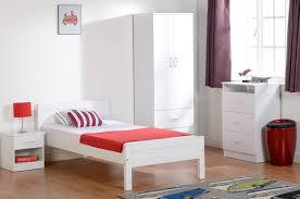 Pine Bedroom Stools Furniture Shop W10 Harrow Carpet Laminate Wooden Flooring Shop