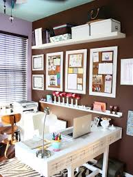 amazing office bulletin board ideas combined with brown wall and white desk bulletin board ideas office