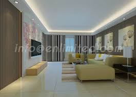 roof ceilings designs false ceiling roofing designs enlimited interiors hyderabad