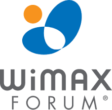 Wimax Frequency Band Chart Wimax Wikipedia